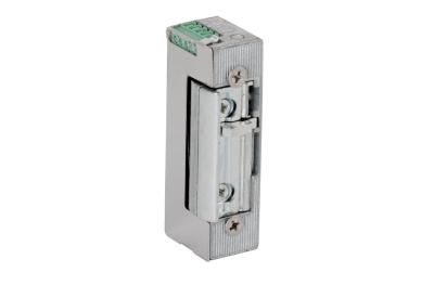 SPR12 Symmetrical Fail Secure Strike 12V AC/DC CDVI