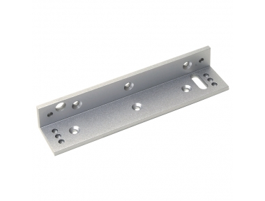 """03500 """"L"""" Mounting Bracket for Electromagnets Series 127 Opera"""