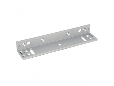 "03600 ""L"" Mounting Bracket for Electromagnets Series 128 Opera"