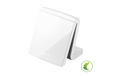Tahoma Box V.2 Somfy Home Automation System for Smart Home