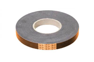 Thermoacustic Tape NTP 600 Plus Seal Polyurethane Sponge Mungo