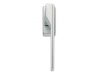Tiffanis Sicma Smart Line Handle for Window DK