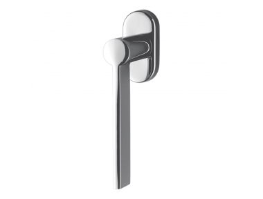 Tool DK Dry Keep Window Handle by Michele De Lucchi Architect for Colombo Design
