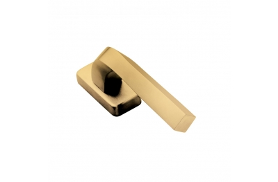 Trendy Design Manital Window Handle DK