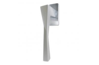 Twee Mandelli Modern Window Handle DK Dry Keep Designer Cavana