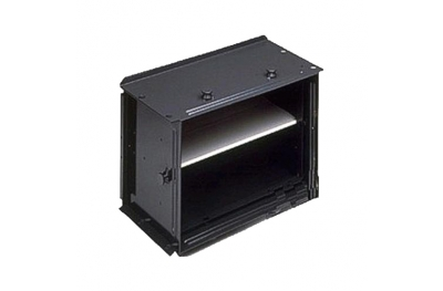 Wall Safe Compartment Darwin Series Cisa
