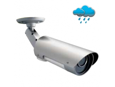 Outdoor Camera Home in Touch Usable With Smartphone 57601 Access Series Opera