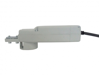 WiSlide 160Kg 24V Actuator for Sliding Shutters by Master