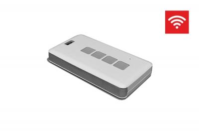 uRemotePro Remote Control for Window Actuators WiFi Box Topp