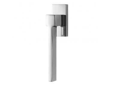 Zelda DK Dry Keep Window Handle by Designer Jean Marie Massaud for Colombo Design