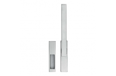 Zen 1615 MN Pull-Up Handle Linea Calì of Italian Design